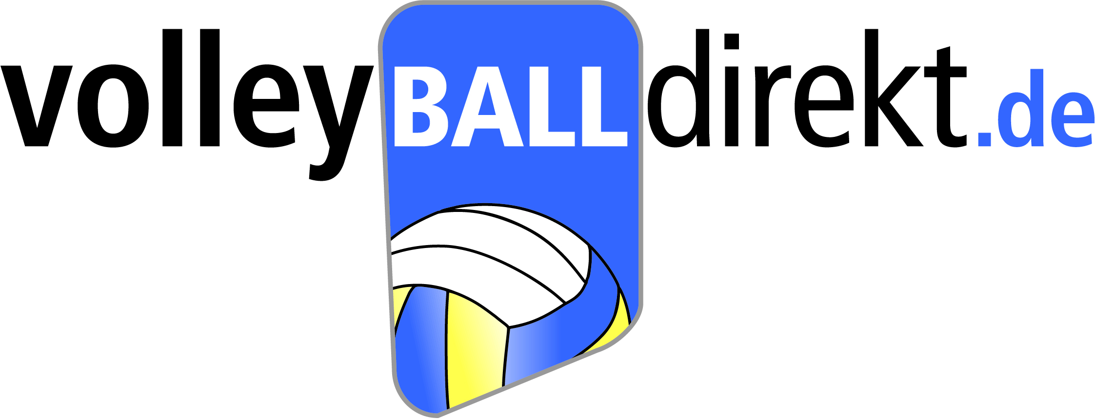 volleyballdirekt.de